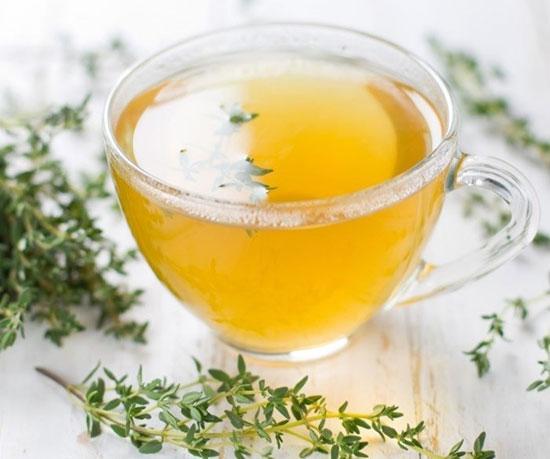 دستور تهیه ۱۰ جوشانده گیاهی ضد سرماخوردگی